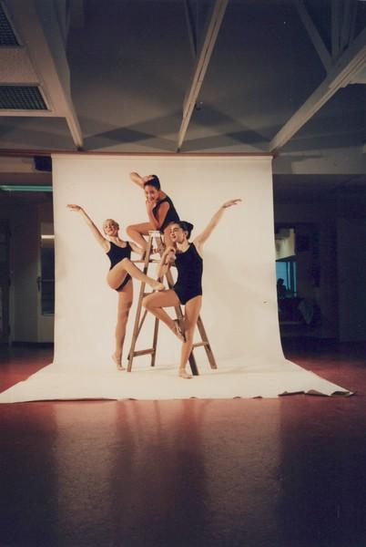 Dance_1401.jpg
