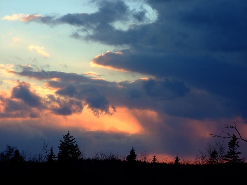 Sunset_Feb03_17.jpg