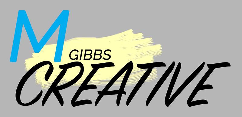 logo real_WEB_RGB_72_DPI_CROP.jpg