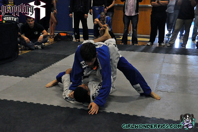 October 27 2013 GI Tournament Torrance Ca