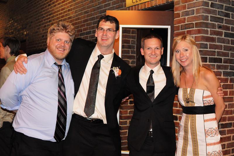 Matt and Jessies Wedding 354.JPG