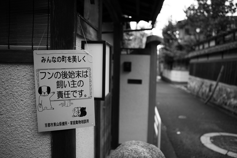 Kyoto_4466.JPG
