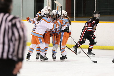 GM81-SAT-330PM-CLRED-PWAA-Oakville-Little-Caesars