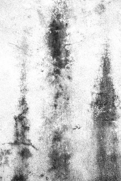 23-Lucca-Textures-Lindsay-Adler-Photography-BW.jpg