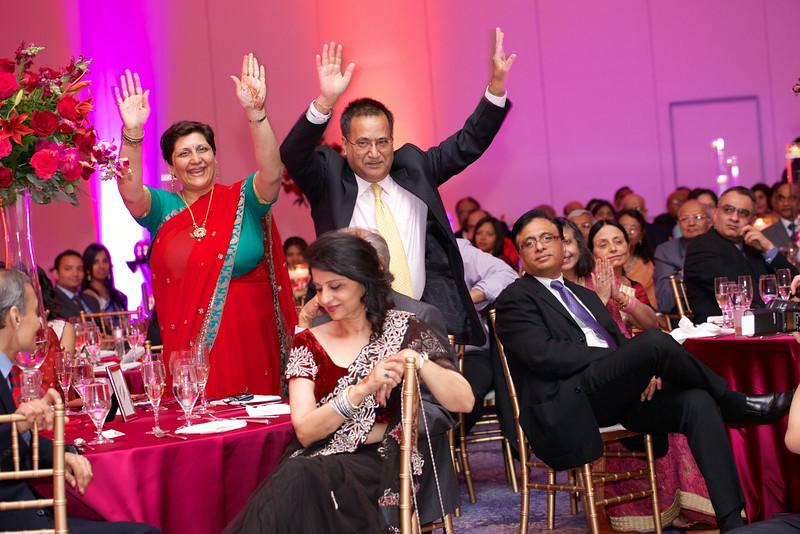 Le Cape Weddings - Indian Wedding - Day 4 - Megan and Karthik Reception 90.jpg