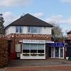 9 Mill Lane: Upton