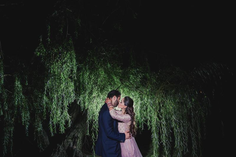 LeCapeWeddings - Tanvi and Anshul - Indian Wedding Photography -3001-2.jpg