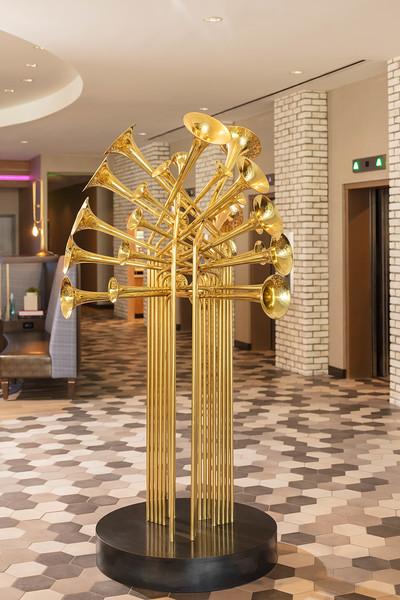 81-trumpet art 2.jpg