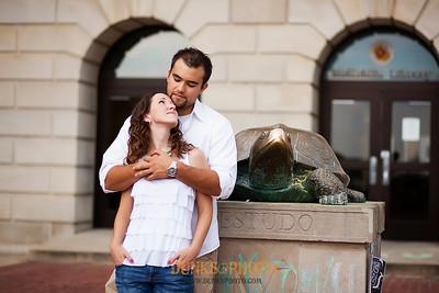Patti&Jaryd-9.22.12-UMD College Park