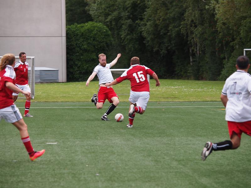 Pressen mod DBU fodbold. Photo- Martin Bager (72 of 243).JPG