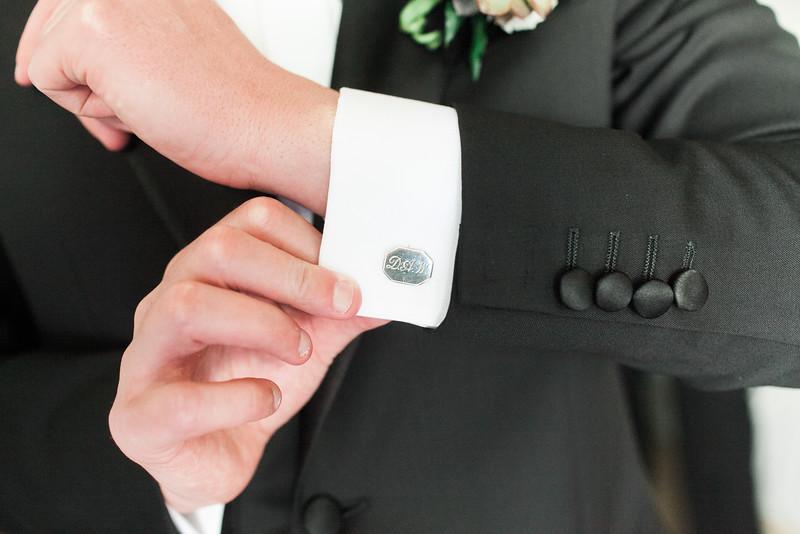 Wattson Wedding-0010.jpg
