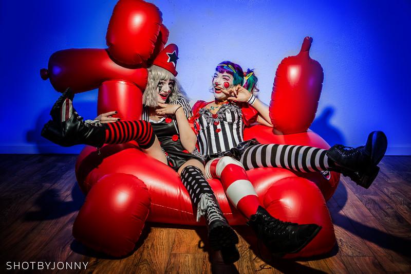 20171114-Clowns-2.jpg