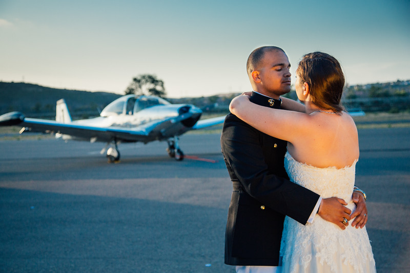 Kevin and Hunter Wedding Photography-19790750.jpg