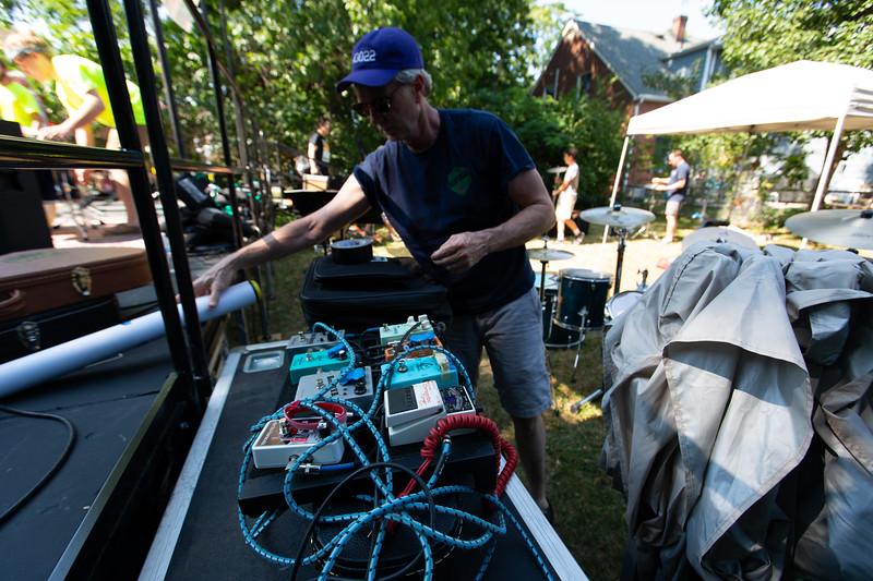 Del Ray Music Festival 699.jpg
