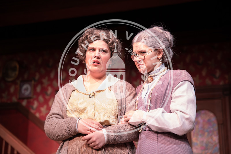 ARSENIC-AND-OLD-LACE-48.jpg