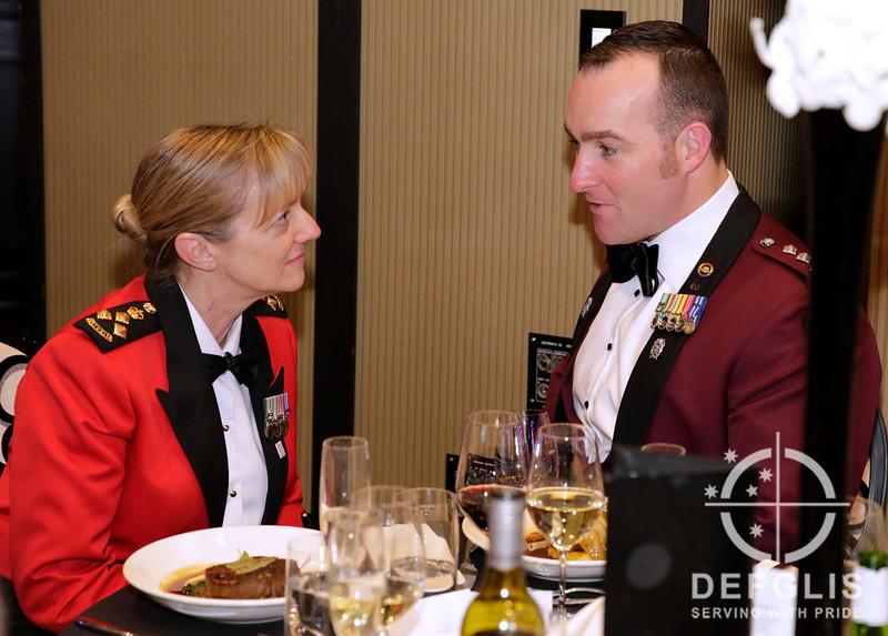 ann-marie calilhanna- military pride ball 2016 @ doltone house hyde park_531.JPG