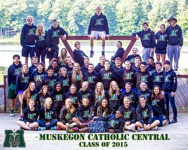 MCC 2014-15