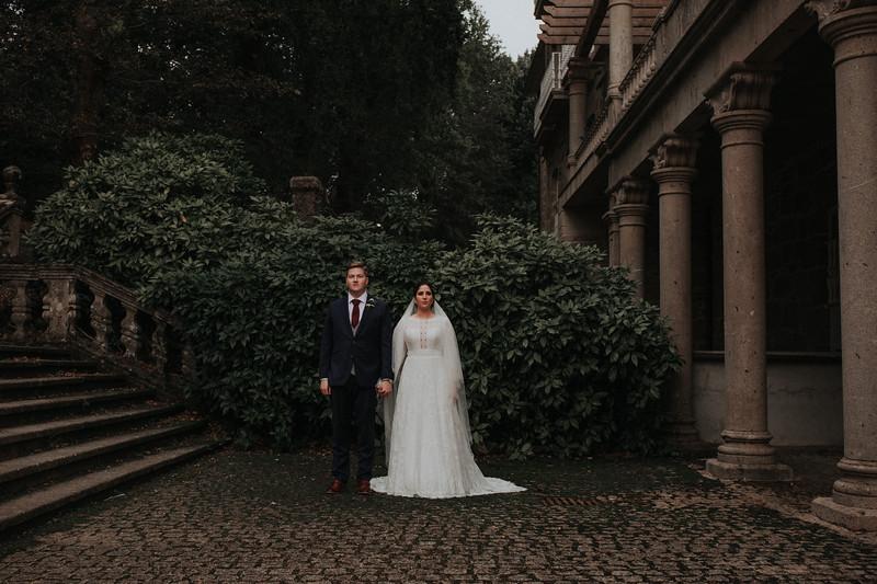 weddingphotoslaurafrancisco-367.jpg