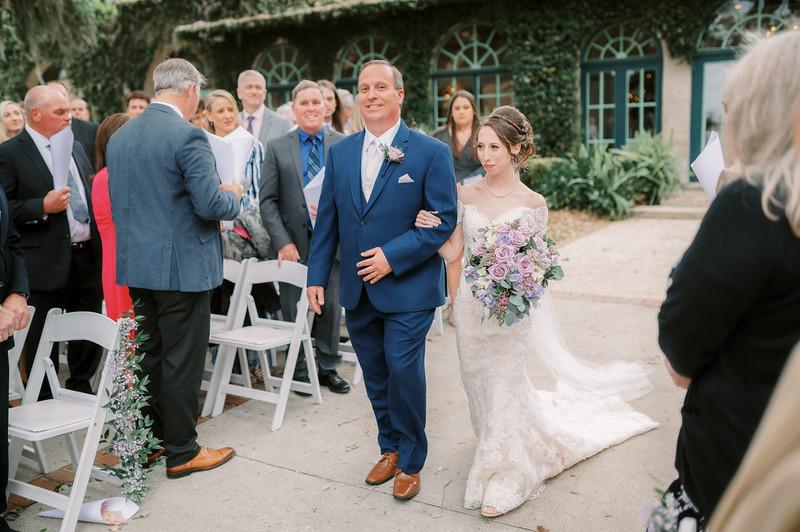 TylerandSarah_Wedding-728.jpg