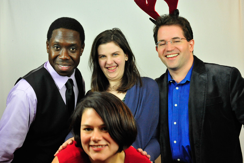 Holiday Party 2012 (131 of 510).jpg