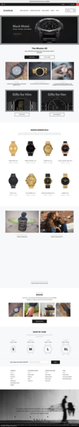 Nixon Watches and Premium Accessories 2.png