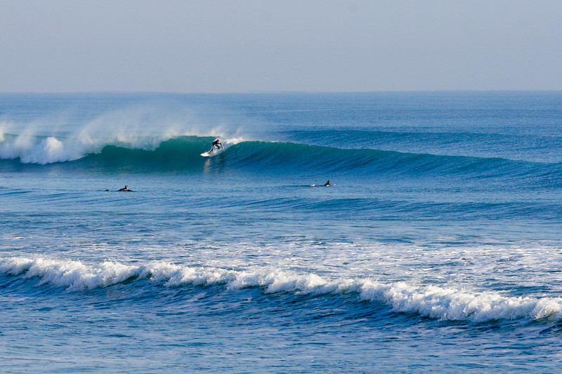 2010-12-22-surf-0029.jpg
