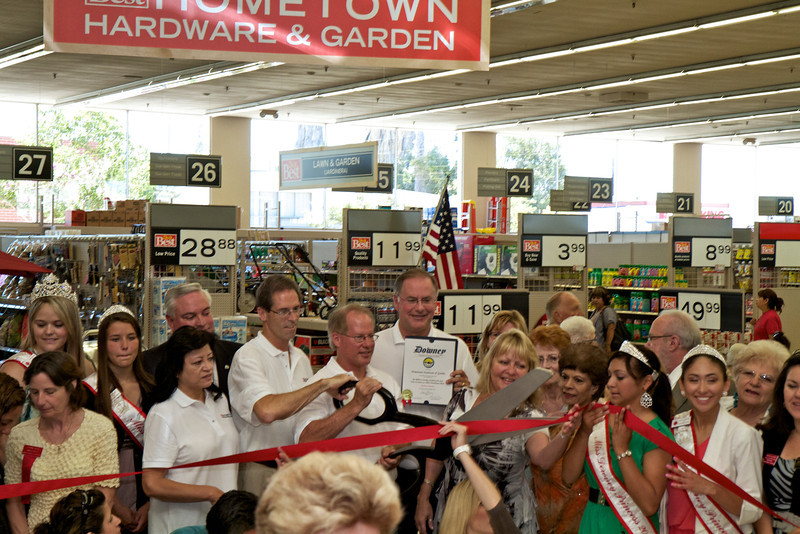 2012_06_26_Hometown_Hardware_&_Garden Ribbon Cutting 32.jpg