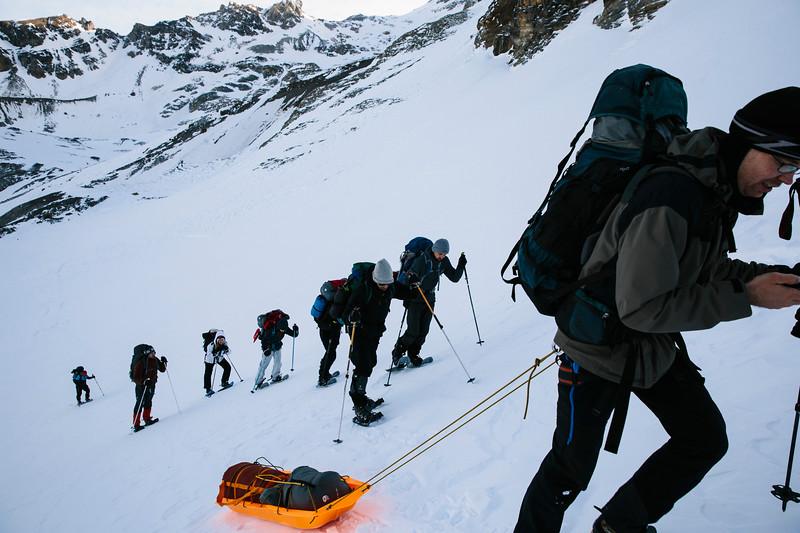 200124_Schneeschuhtour Engstligenalp-41.jpg