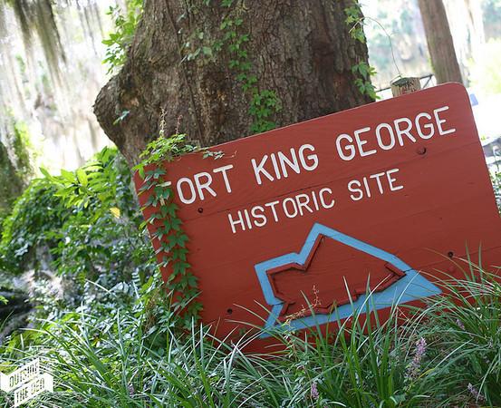 fort_king_george.jpg