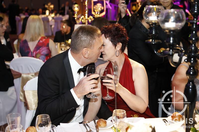 ann-marie calilhanna-defglis militry pride ball @ shangri la hotel_0292.JPG