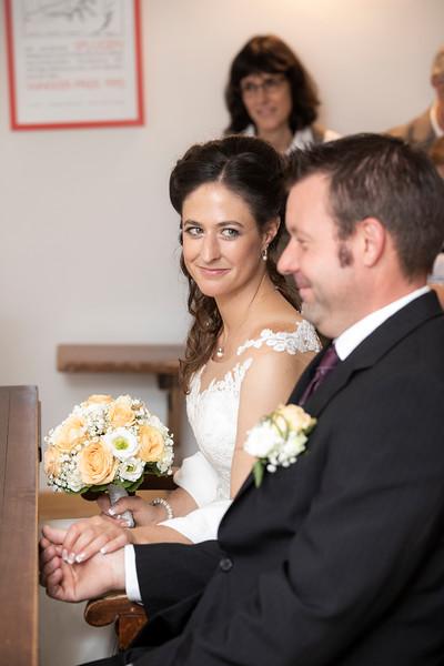 Hochzeit-Martina-und-Saemy-8309.jpg