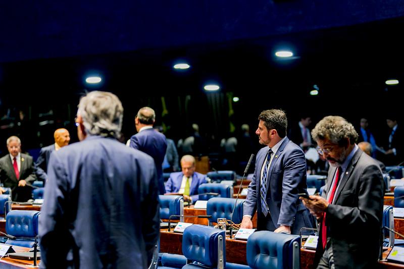 070519 - Plenário - Senador Marcos do Val_4.jpg