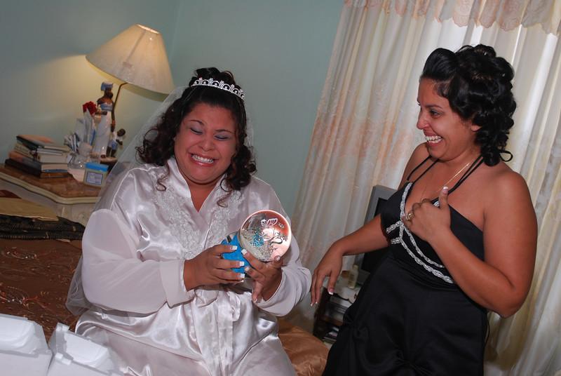 Wedding 10-24-09_0052.JPG