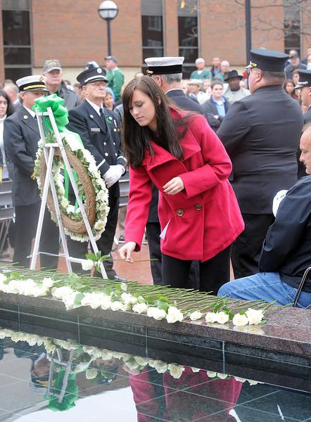 memorial service1818.jpg