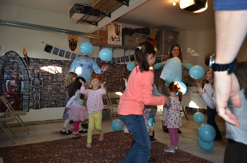 Bridget's 6th Birthday party 342.jpg