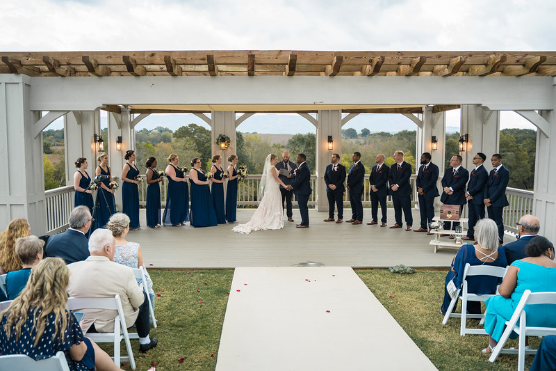 Shervington-Wedding-264.JPG