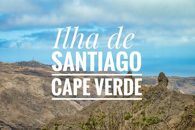 2018-04-19 -  Ilha de Santiago