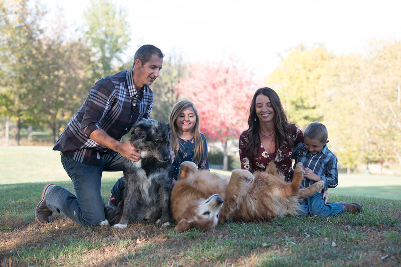 Shannon - Fallon and Family (149 of 308).jpg