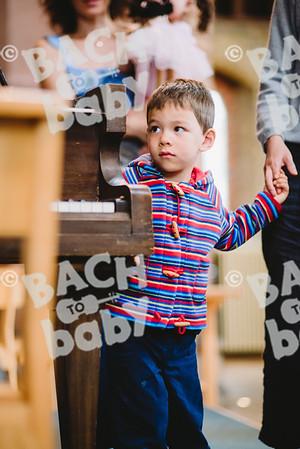 © Bach to Baby 2018_Alejandro Tamagno_Balham_2018-08-18 020.jpg