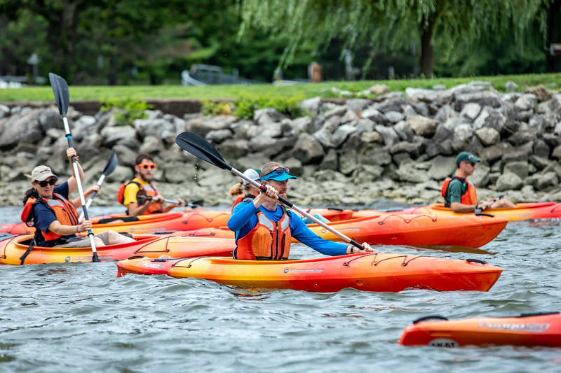 19_Faculty-Orientation-Kayaking-49.jpg
