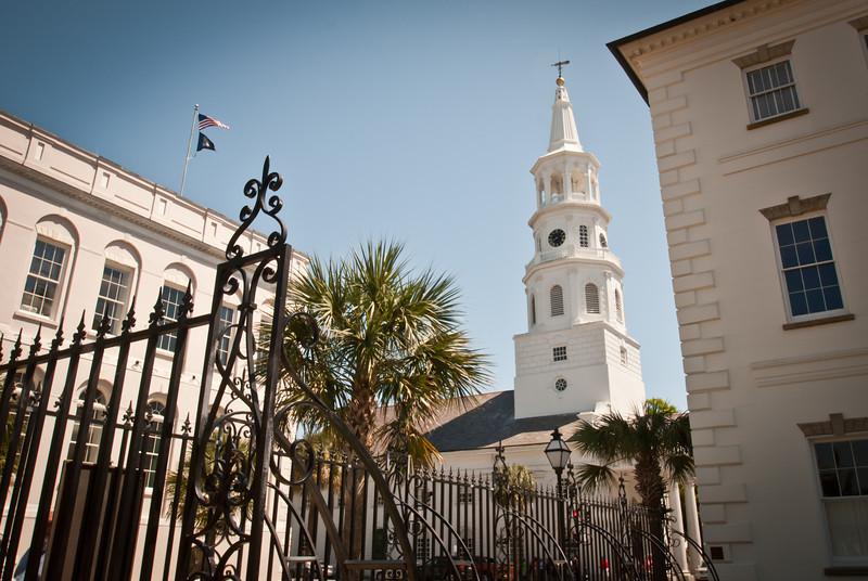 Charleston 201304 (6).jpg