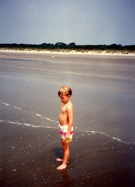 1989_August_Kiawah_with_the_Goodsons_0076_a.jpg