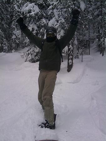 2008-12-Snowboarding