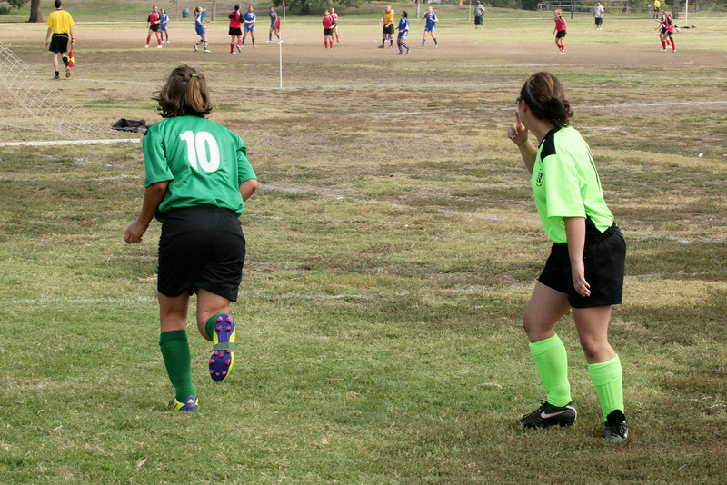 Soccer2011-09-17 11-10-37_1.JPG