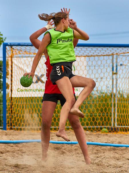 Molecaten NK Beach Handball 2017 dag 1 img 628.jpg