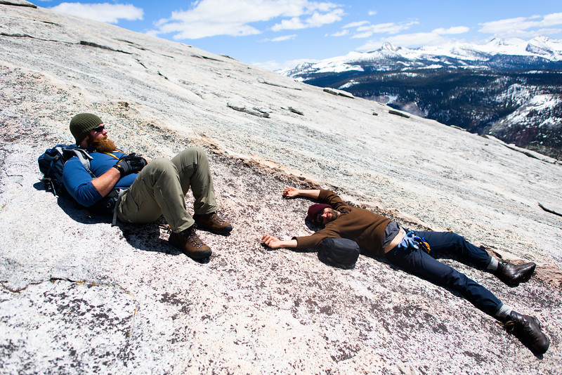 160502.mca.PER.Yosemite.24.jpg