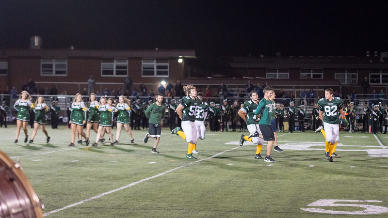 Wk6 vs Lakes September 28, 2017-154.jpg