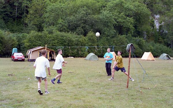 1996-08-28 In Camp