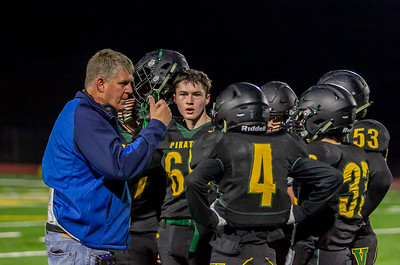 Set four: Vashon Island High School Football v Cedar Park at Opening Night 2018 09/14/2018