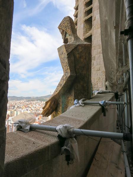 Spain 2012-1039.jpg